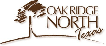 Oak Ridge North