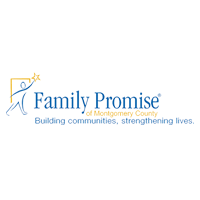 Family Promise of Montgomery County