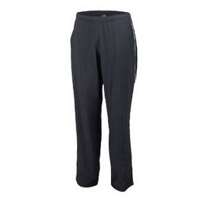 Soffe® Youth Game Time Warm Up Pants
